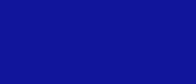 Logotipo de Tokio School azul oscuro.