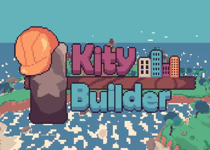 Kity Builder Title by Yeray Toledano